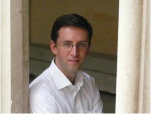 Ewald Demeyere