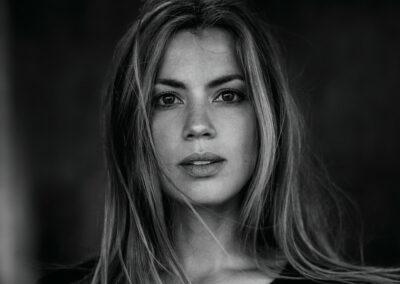 Elise Caluwaerts
